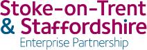 Stoke on Trent & Staffordshire Enterprise Partnership
